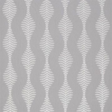 HPUT132661 LUCIELLE Pearl French Grey