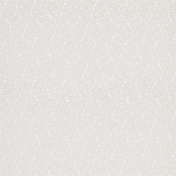 HPUT132672 LUCETTE Porcelain