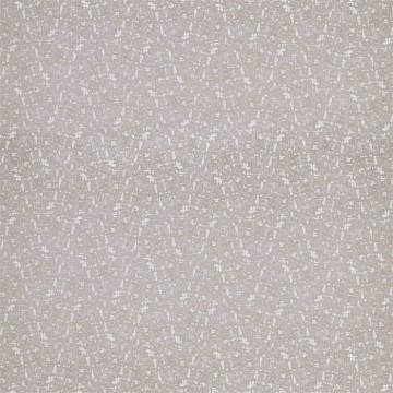 HPUT132675 LUCETTE French Grey