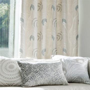 HPUT132652 LOUELLA Blush Linen