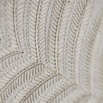 HPUT132659 LUCIELLE Chalk Linen