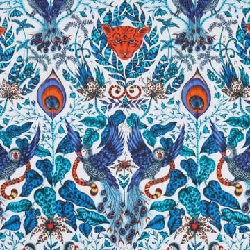 AMAZON BLUE F1107-01