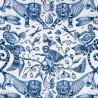 EXTINCT BLUE F1109-01