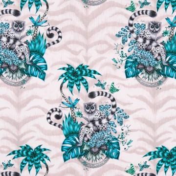 Lemur Pink WP W0103-04