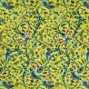 Rousseau Lime F1113-04