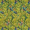 Rousseau Lime Velvet F1212-01