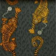 Tigris Flame WP W0105-01