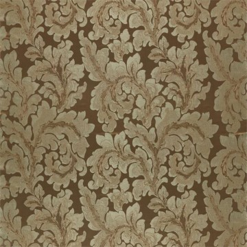ZTOT332876 ACANTHA SILK Antique Bronze