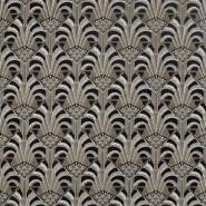ZTOV332961 CONWAY Platinum Noir