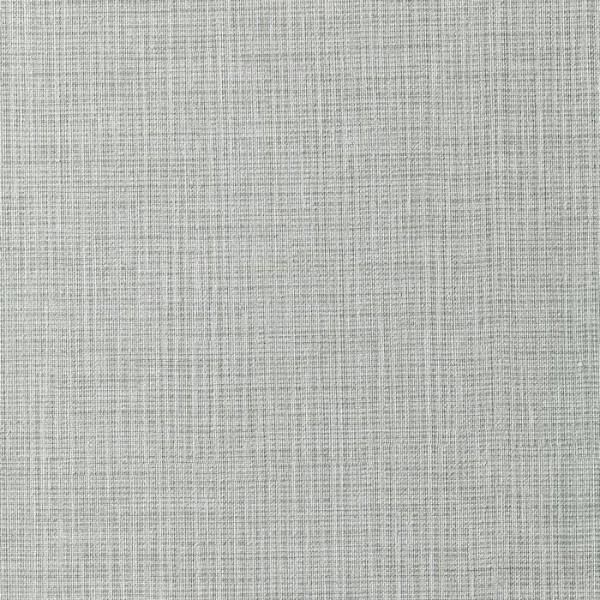 GREENBO 1078.03