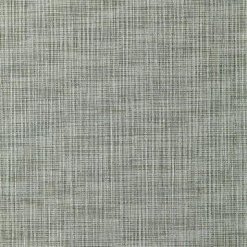 GREENBO 1078.06