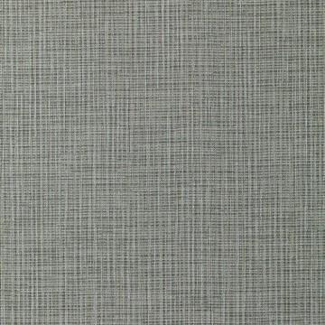 GREENBO 1078.17