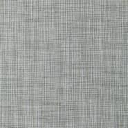 GREENBO 1078.20
