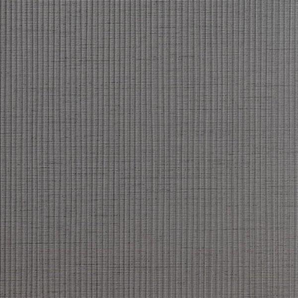 ONARI 1076.03