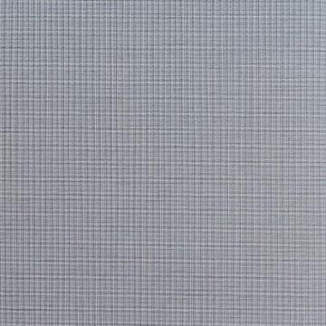 ONARI 1076.06