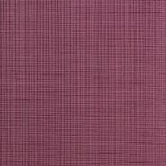ONARI 1076.14