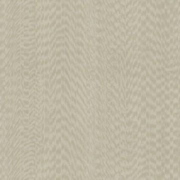 FALSTAFF N. GA4 9410