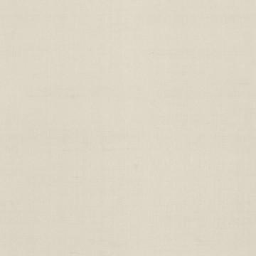 PLAIN BOHɐME-FALSTAFF N. GA4 9090