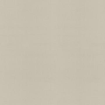PLAIN BOHɐME-FALSTAFF N. GA4 9093