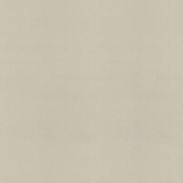 PLAIN BOHɐME-FALSTAFF N. GA4 9091