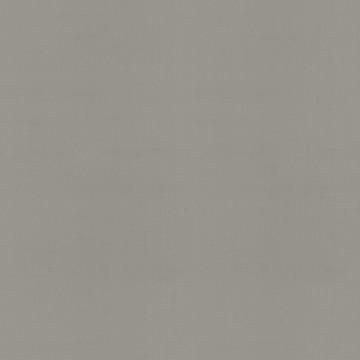 PLAIN BOHÉME-FALSTAFF N. GA4 9092