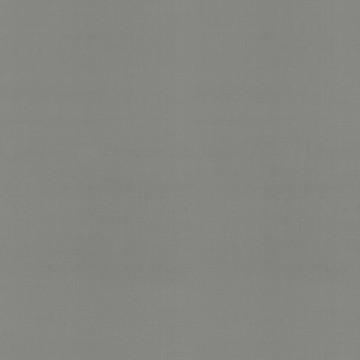 PLAIN BOHÉME-FALSTAFF N. GA4 9442