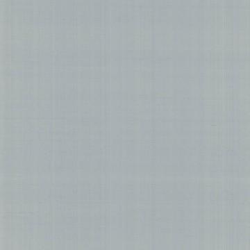 PLAIN SALOMÉ-IOLANTA-NABUCCO-LOHENGRIN N. GA4 9451