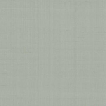 PLAIN SALOMÉ-IOLANTA-NABUCCO-LOHENGRIN N. GA4 9450