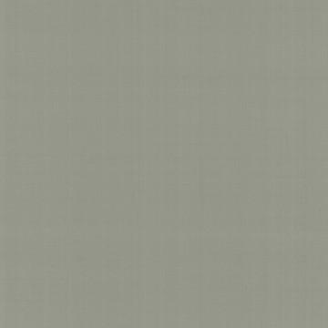 PLAIN SALOMÉ-IOLANTA-NABUCCO-LOHENGRIN N. GA4 9065