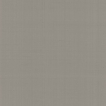 PLAIN SALOMÉ-IOLANTA-NABUCCO-LOHENGRIN N. GA4 9064
