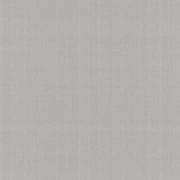 PLAIN SALOMÉ-IOLANTA-NABUCCO-LOHENGRIN N. GA4 9062