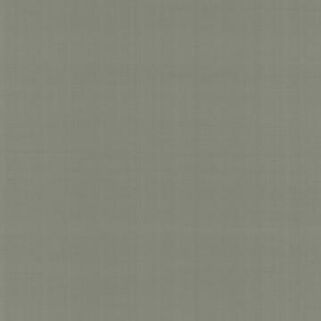 PLAIN SALOMÉ-IOLANTA-NABUCCO-LOHENGRIN N. GA4 9061