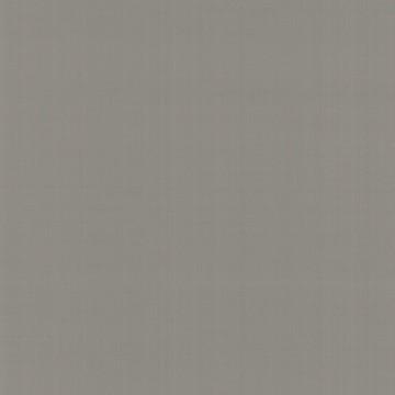 PLAIN SALOMÉ-IOLANTA-NABUCCO-LOHENGRIN N. GA4 9060