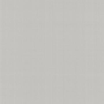 PLAIN SALOMÉ-IOLANTA-NABUCCO-LOHENGRIN N. GA4 4791