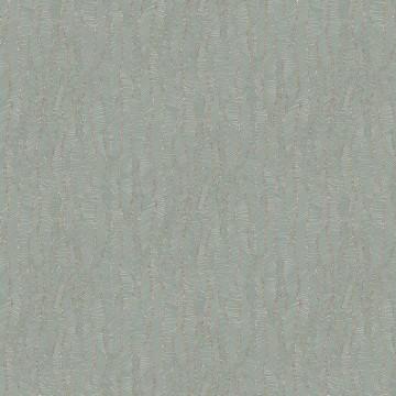 BRERA N. GA5 9511