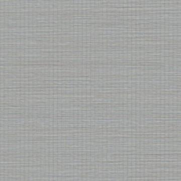 GINZA N. GA5 9533