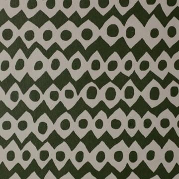 OCTO WP 70075 GREEN