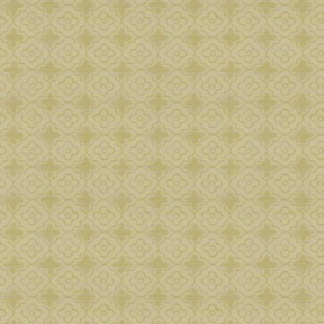 OGAWA 4-4089-030