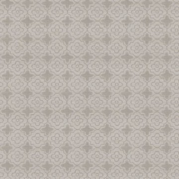 OGAWA 4-4089-070