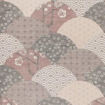 OKINAWA 4-4088-010
