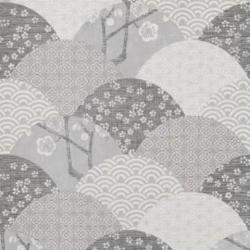 OKINAWA 4-4088-070