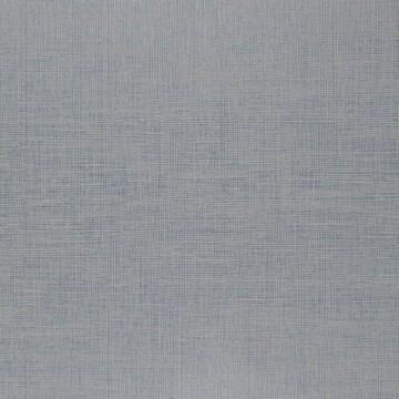OMAKI 4-4092-050