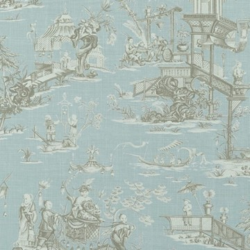T75468 CHENG TOILE