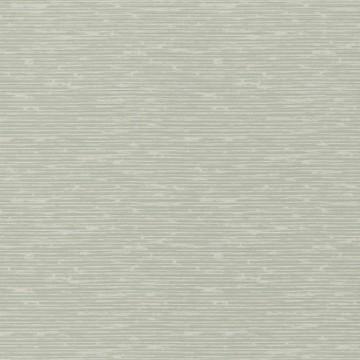 BW45049_6 GRASSCLOTH