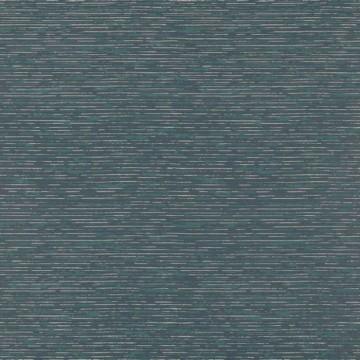 BW45049_7 GRASSCLOTH