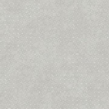 5630 UNITO-BANGALORE