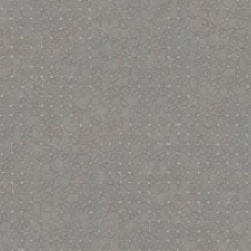 5632 UNITO-BANGALORE