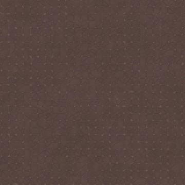 5633 UNITO-BANGALORE