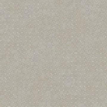 5634 UNITO-BANGALORE