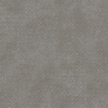 5638 UNITO-BANGALORE